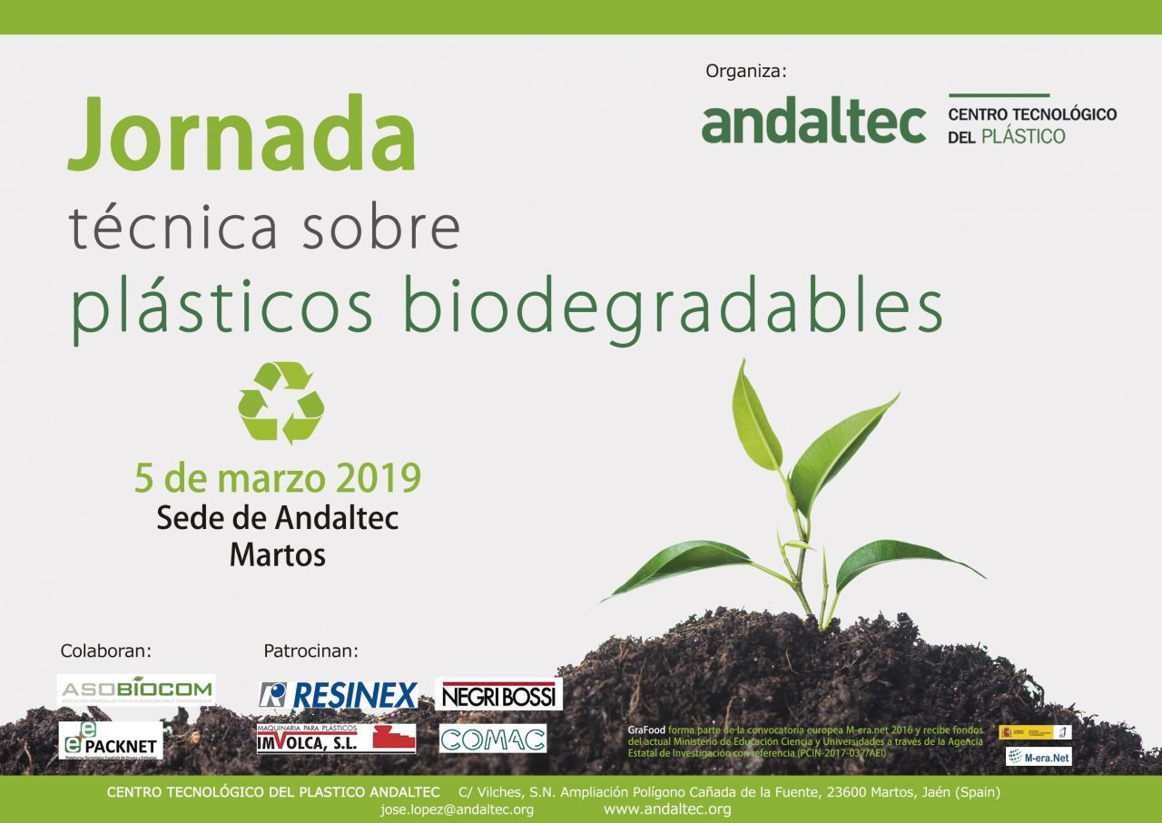 Cartel-jornada-plásticos-biodegradables.jpg
